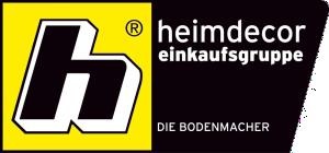 heimdecor-einkaufsgruppe